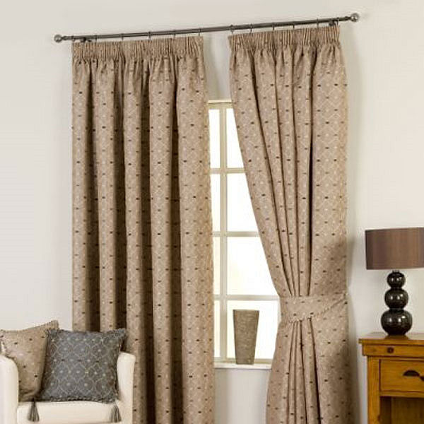 2016 Cafe Kitchen Curtains Voile Window Blind Curtain Owl: Curtains24.co.uk