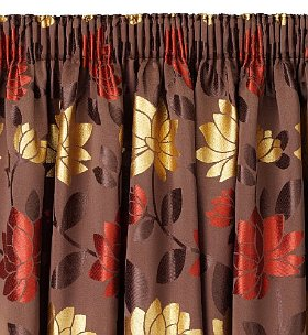 Marks and spencer door curtain