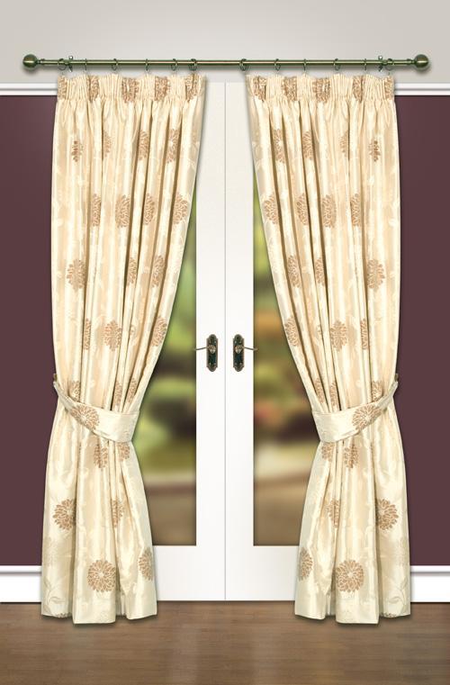 Paul Simon Curtains24 Co Uk Part 2