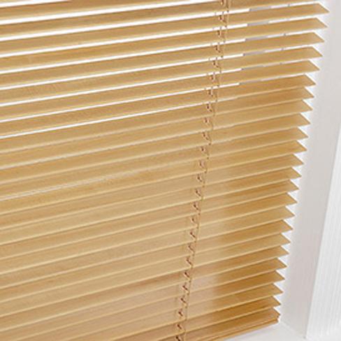 Cardboard blinds