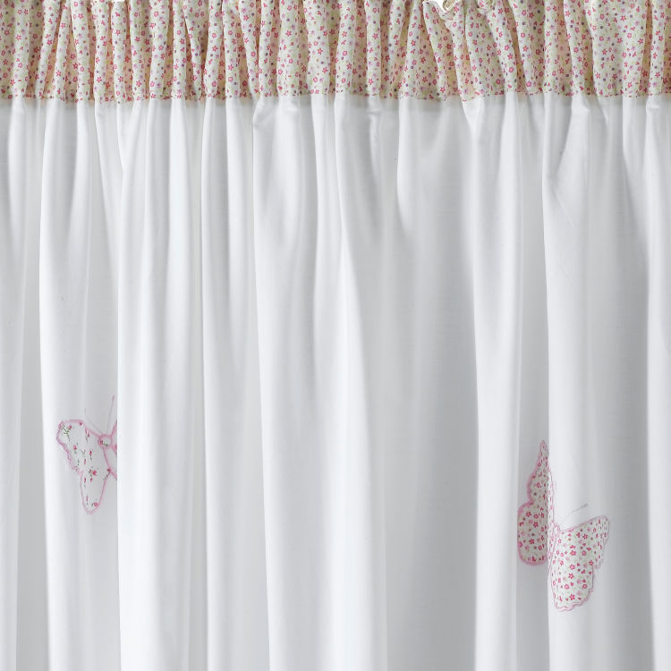 Ready Made Curtains Curtains24 Co Uk Part 7