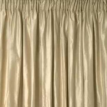 Laura Ashley Curtainscouk - Laura ashley silk curtains
